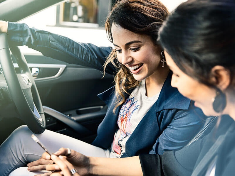 Vehicle Shopping With A Low Credit Score – Little Techniques That Cut Back