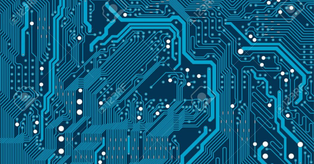 PCB Manufacturers With Timeline Consciousness